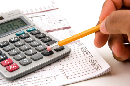 calculette_credit_immobilier